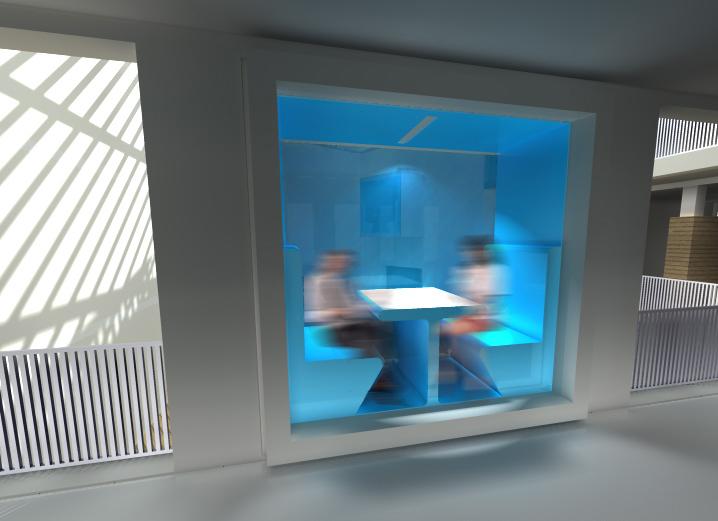 bliq_visualisaties_interieur_meeting
