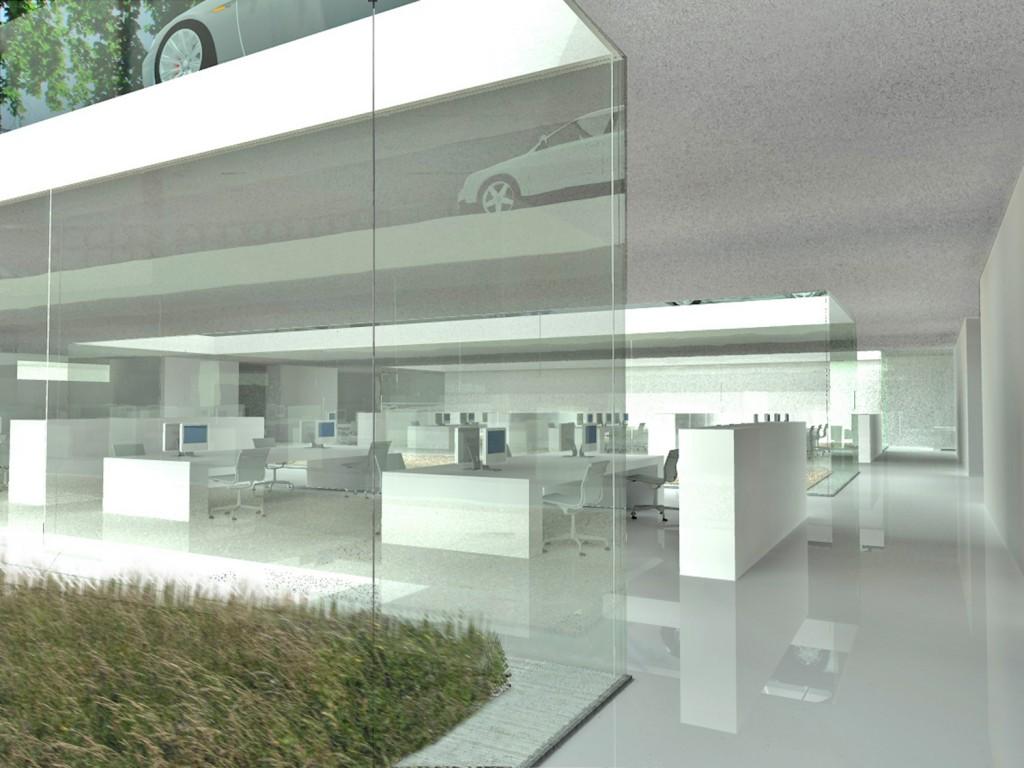 bliq_visualisaties_interieur_office