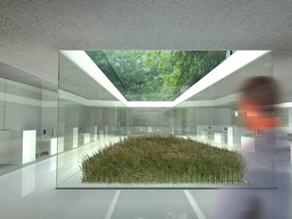 bliq_visualisaties_interieur_patio