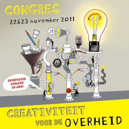 brochure_creativiteit_overheid_studio_bliq_illustratie