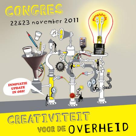 brochure_creativiteit_overheid_studio_bliq_illustratie