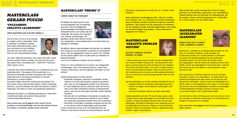 brochure_creativiteit_overheid_studio_bliq_illustratie_10