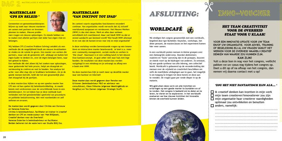 brochure_creativiteit_overheid_studio_bliq_illustratie_11