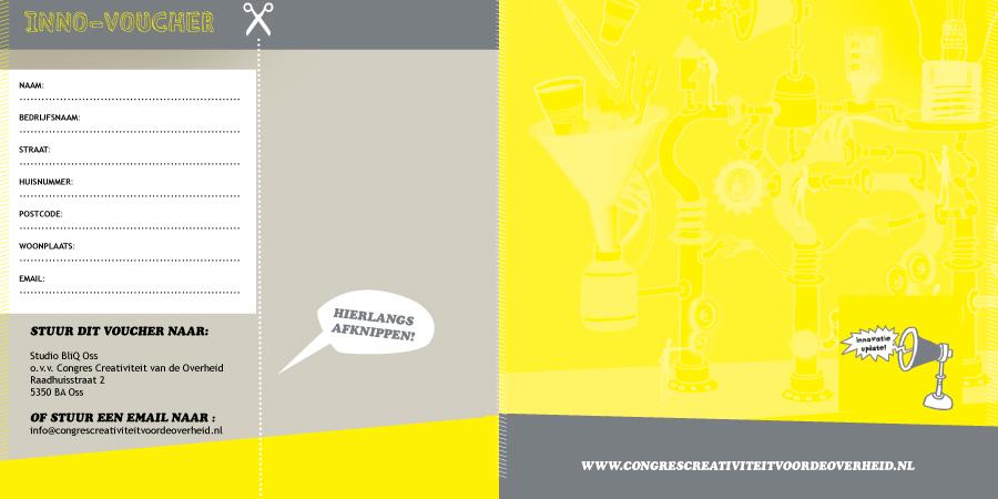 brochure_creativiteit_overheid_studio_bliq_illustratie_12