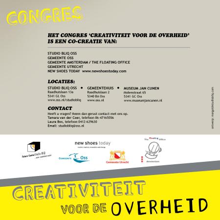 brochure_creativiteit_overheid_studio_bliq_illustratie_13