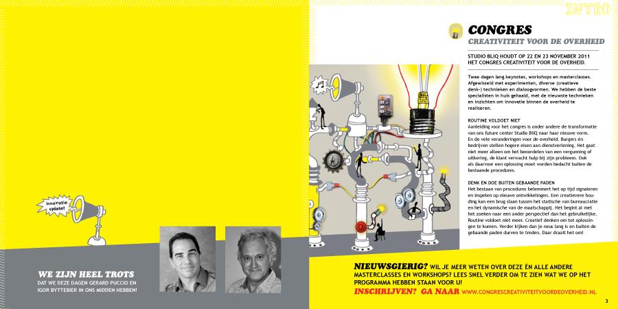 brochure_creativiteit_overheid_studio_bliq_illustratie_2