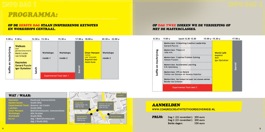 brochure_creativiteit_overheid_studio_bliq_illustratie_3