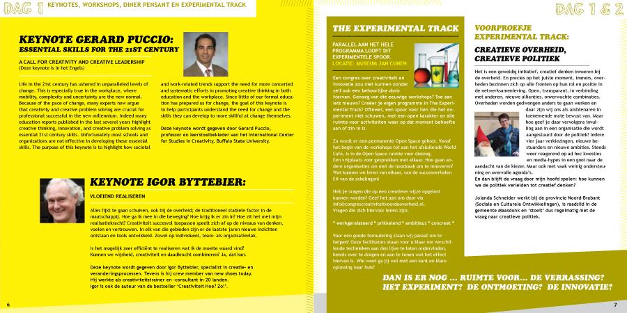 brochure_creativiteit_overheid_studio_bliq_illustratie_4