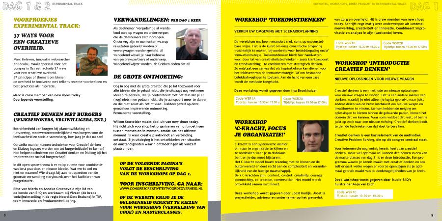brochure_creativiteit_overheid_studio_bliq_illustratie_5