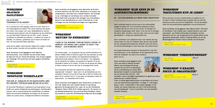brochure_creativiteit_overheid_studio_bliq_illustratie_6
