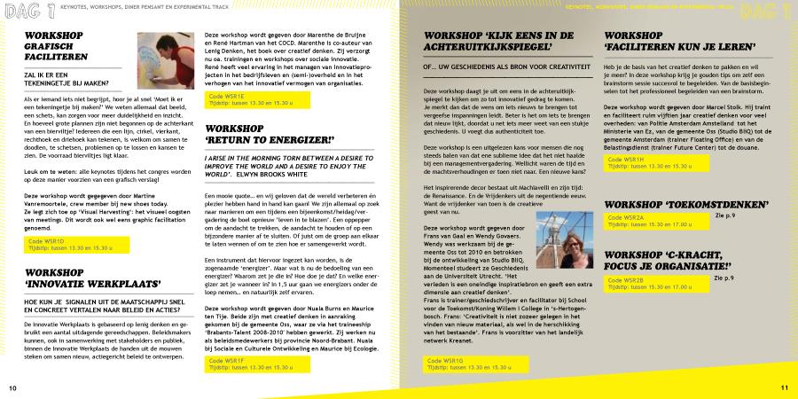 brochure_creativiteit_overheid_studio_bliq_illustratie_6