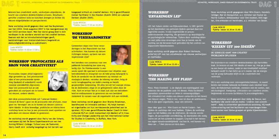 brochure_creativiteit_overheid_studio_bliq_illustratie_8