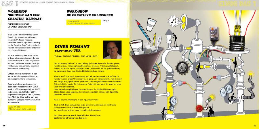 brochure_creativiteit_overheid_studio_bliq_illustratie_9