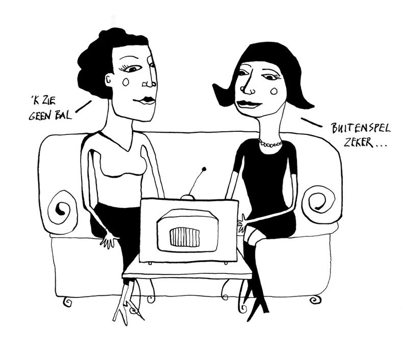 buitenspel_cartoon_illustratie_bliq