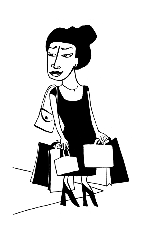 cartoon_tekening_illustratie_studio_bliq_shoppen