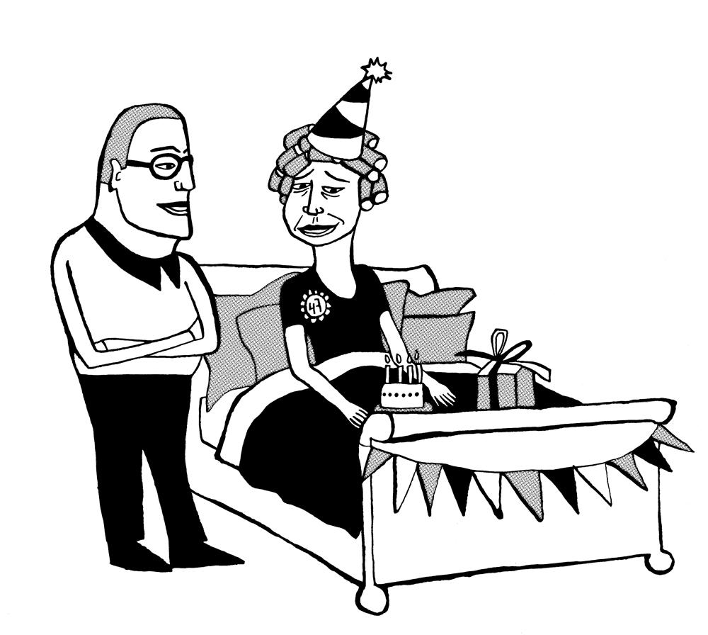cartoon_tekening_illustratie_studio_bliq_verjaardag
