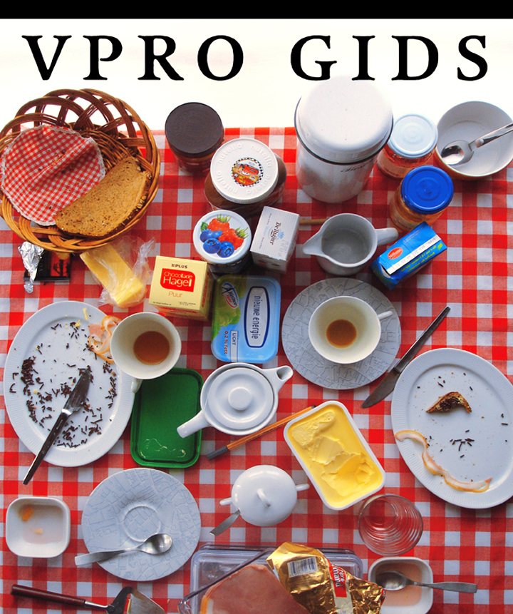 vpro_gids_illustratie_studio_bliq_cover_nieuwe_energie