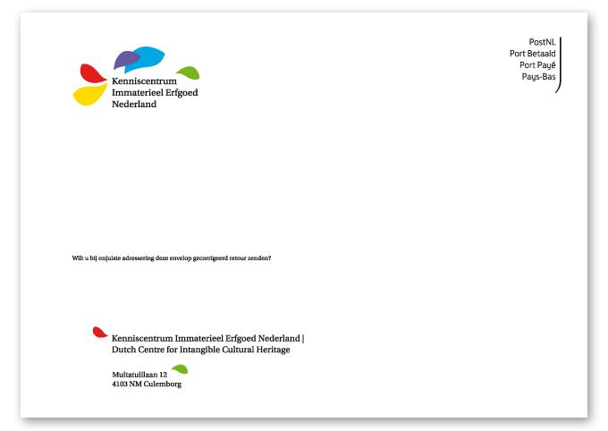 EA5_envelop_venster