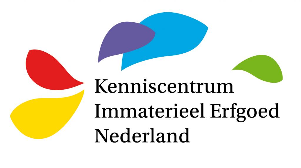 Logo_Kenniscentrum_Immaterieel_Erfgoed_NL kopie