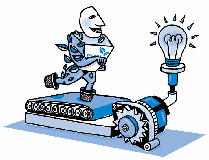 energietraining_def
