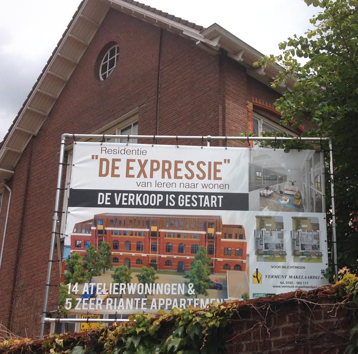 expressie_3dvisualisatie_studio_bliq