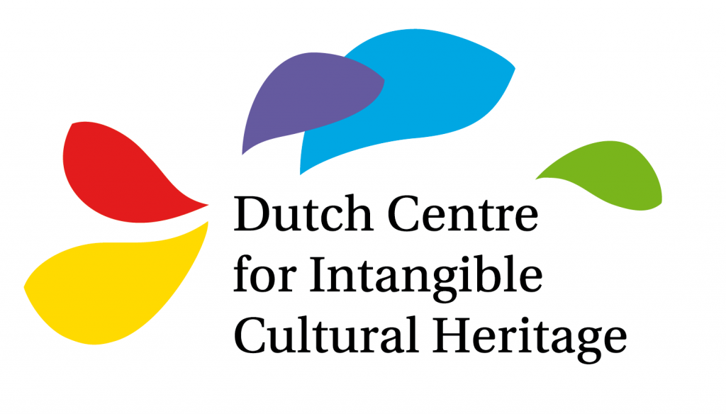 logo_Dutch_Centre_for_Intangible_Cultural_Heritage-01 kopie