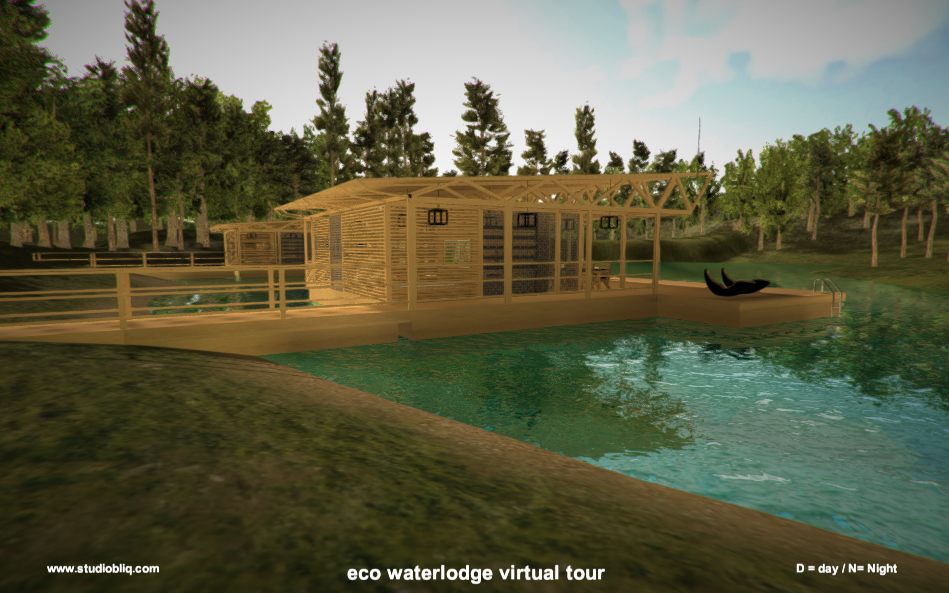 ecowaterlodge_archibliq_drijvend_paviljoen_2
