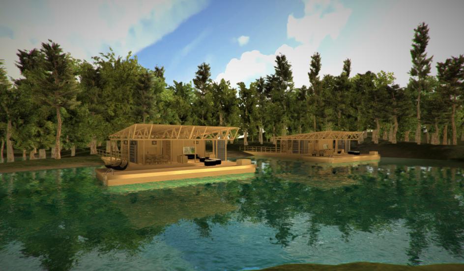 ecowaterlodge_archibliq_drijvend_paviljoen_3
