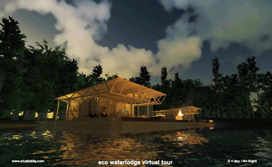 ecowaterlodge_archibliq_drijvend_paviljoen_4