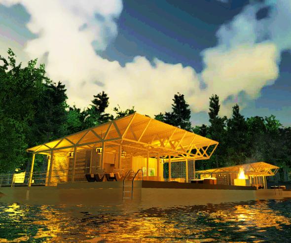 ecowaterlodge_archibliq_drijvend_paviljoen_4kopie