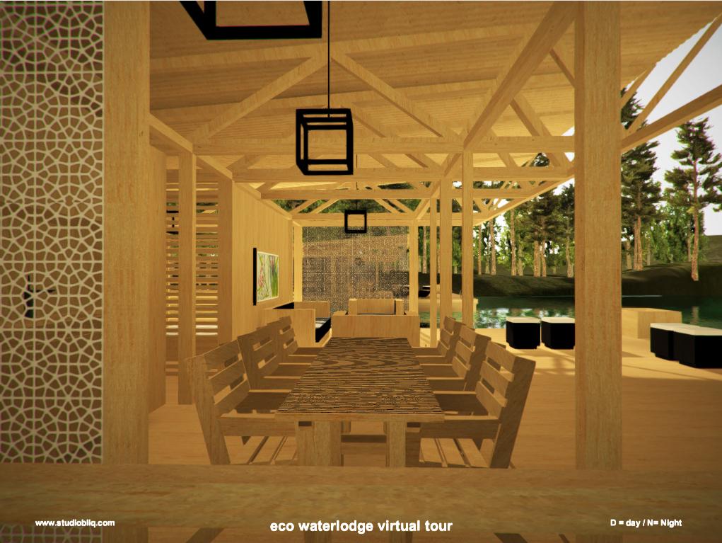 ecowaterlodge_archibliq_drijvend_paviljoen_interieur