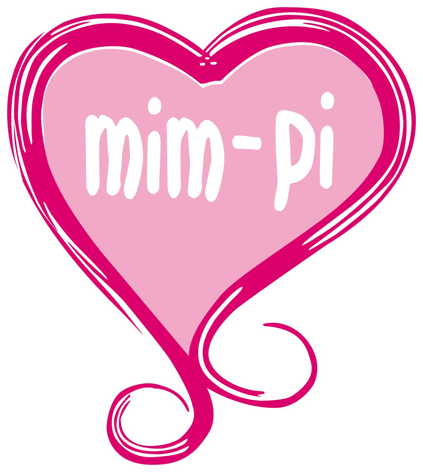 mim-pi_logo