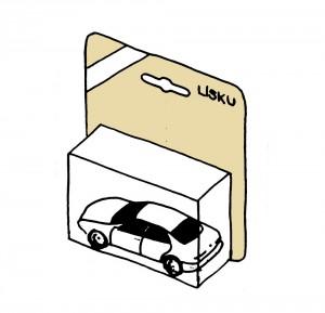 archibliq_miniatuurautos_lisku_alfa156