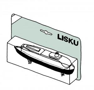 archibliq_miniatuurautos_lisku_cruise