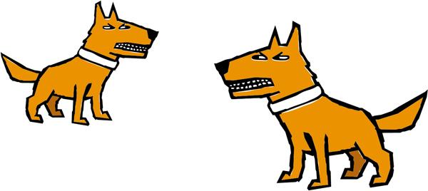 hond_karakter_studio_bliq_illustratie