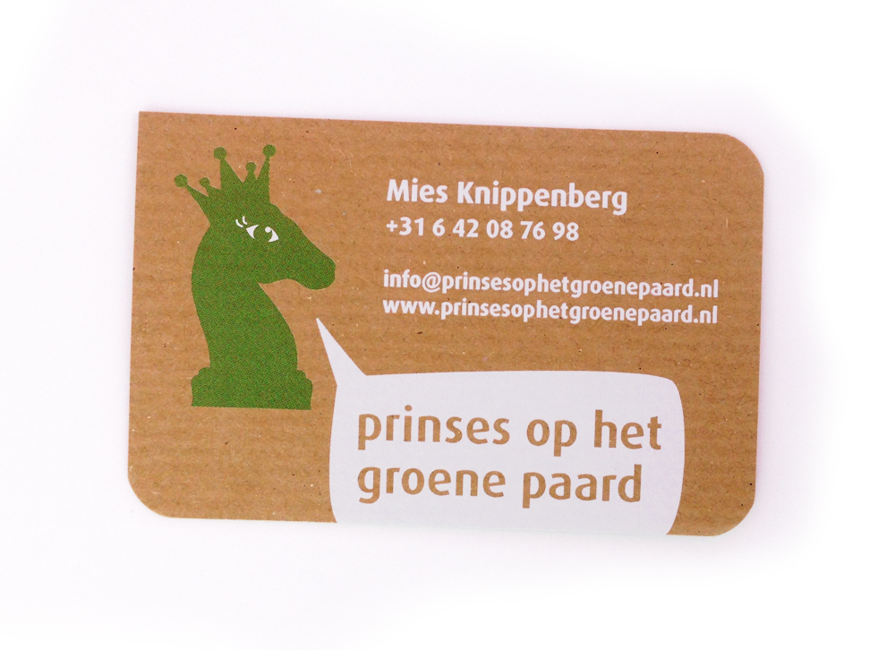 visitekaart_prinses_op_het_groene_paard_studiobliq