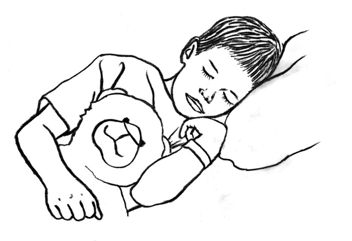 kindergeneeskunde_illustratie_studio_bliq_2