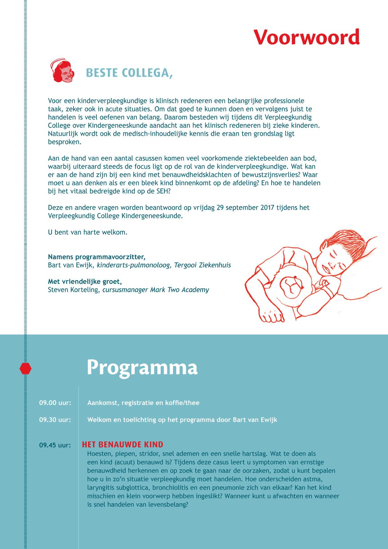 kindergeneeskunde_folder_versie2.indd