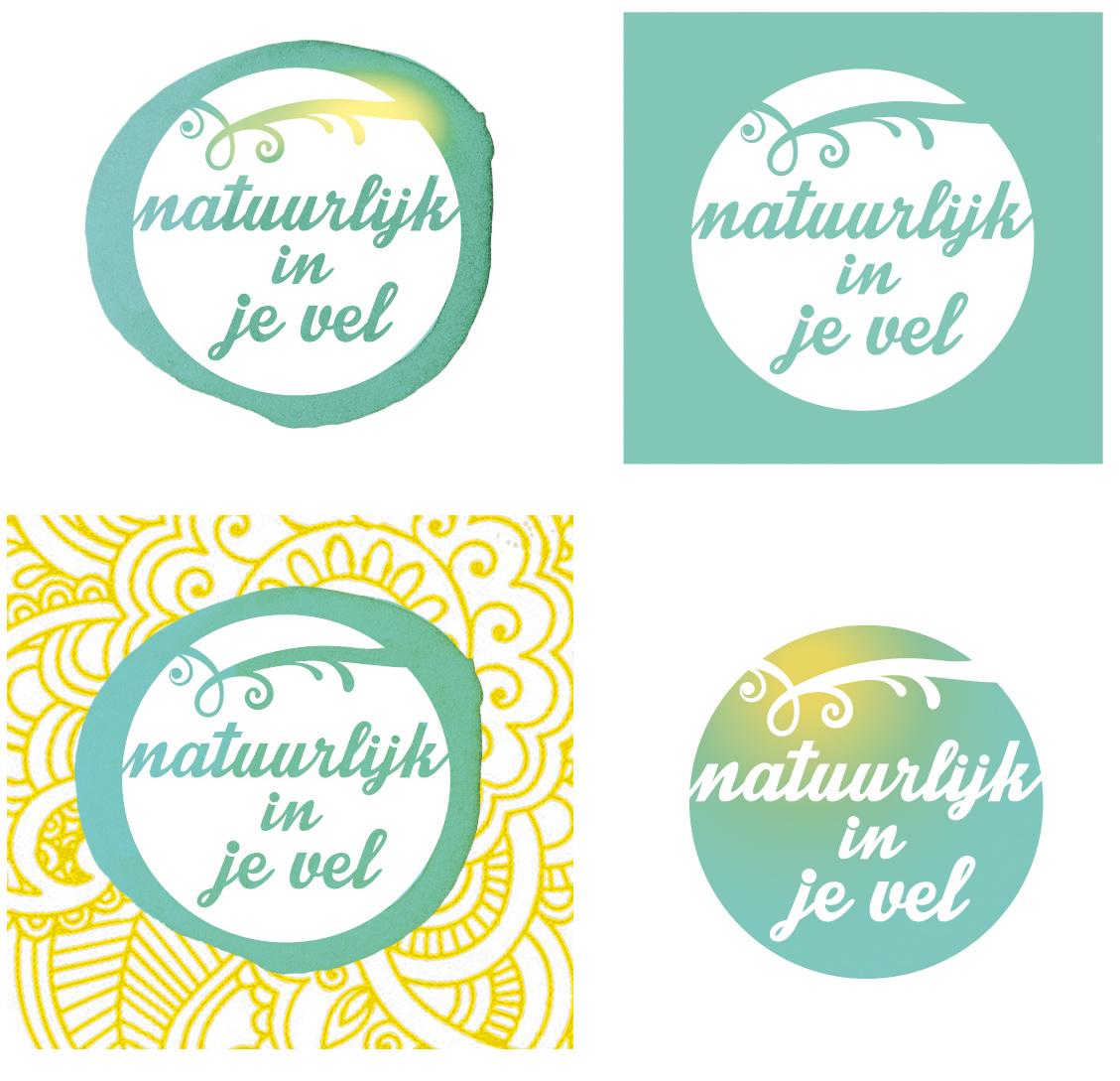 logo_natuurlijk_in_je_vel_bliq-kopie