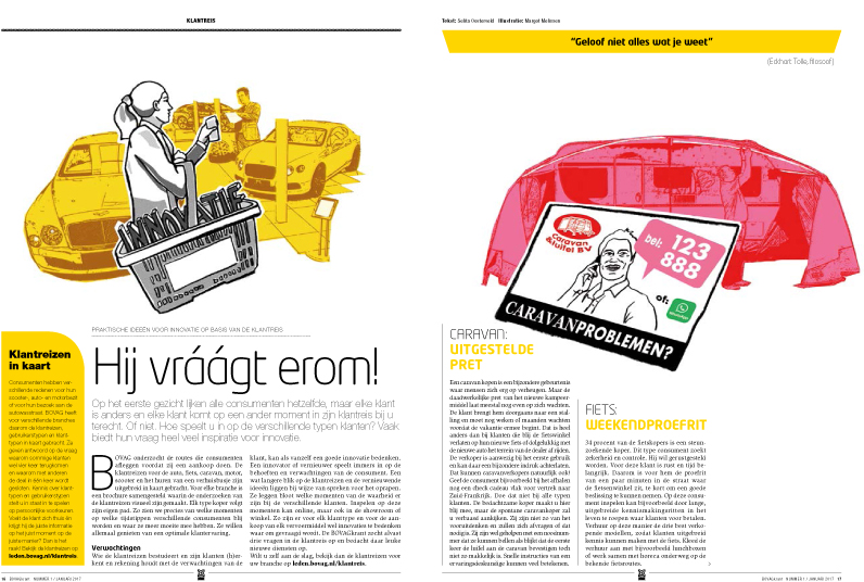 BOVAGkrant_innovatie_studio_bliq_illustratie