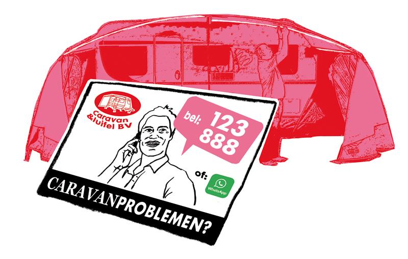bovagkrant_innovatie_special_caravan