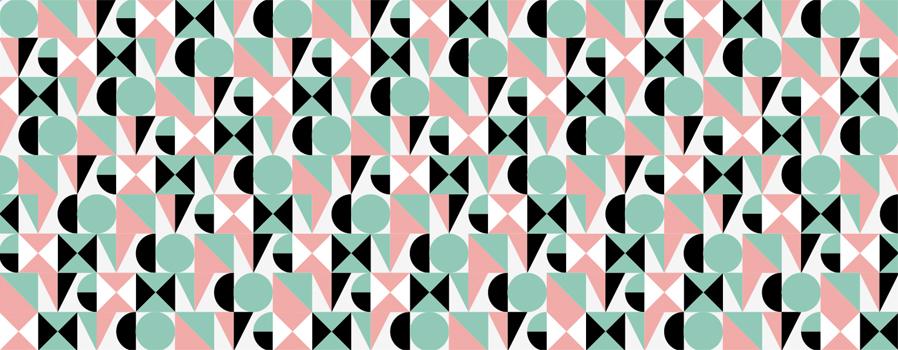 contexxt_logo_ontwerp_studio_bliq_banner