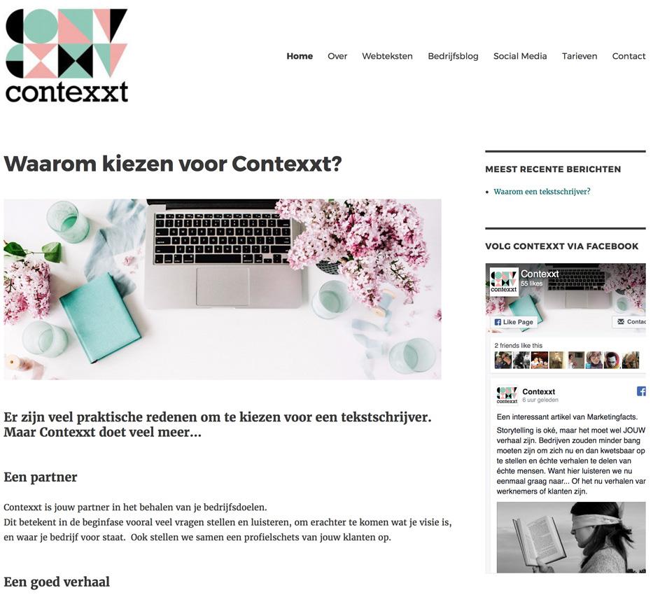 contexxt_logo_studio_bliq_tekstbureau