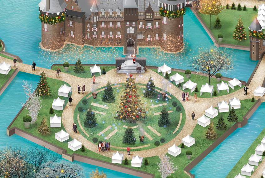 christmasfair_detail_Studio_Bliq_1